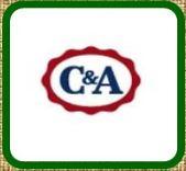 Clients10 Logo